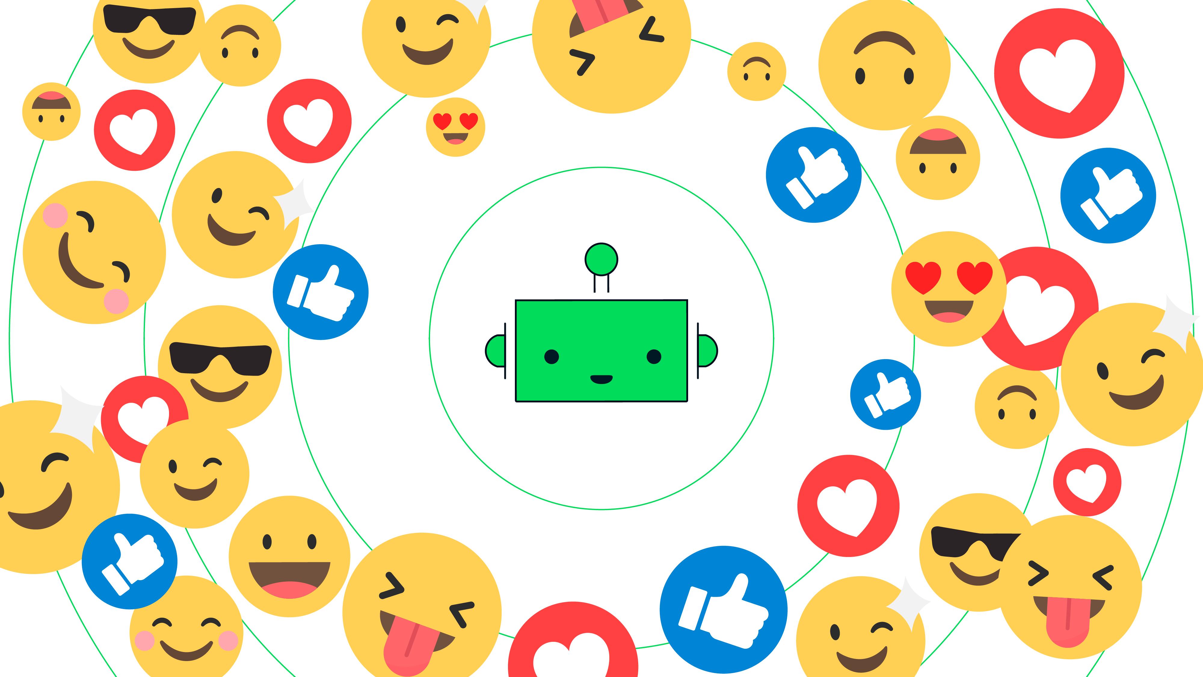 emojis2 (1)