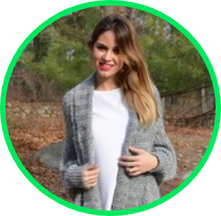 Ivanha Paz